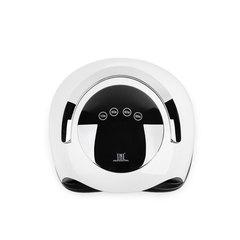 TNL, UV/LED лампа 120W Easy Pro белая - (фото 3)