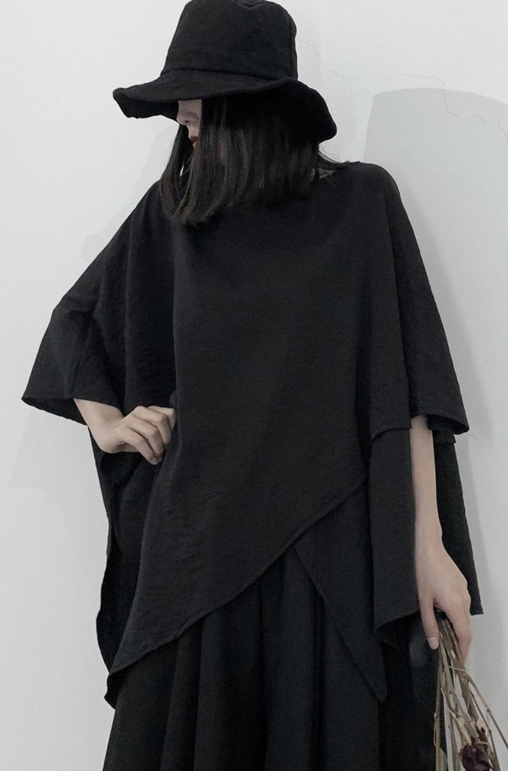 Блуза «STENUR»