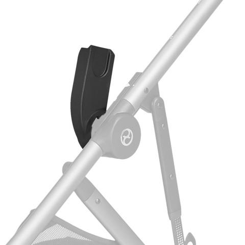 Адаптер автокресла для Cybex Gazelle S
