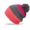 Картинка шапка Dakine Frostine Coral - 1