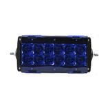 Светофильтр фары  6 синий ALO-AC6DB ALO-AC6DB фото-1
