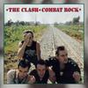The Clash / Combat Rock (LP)