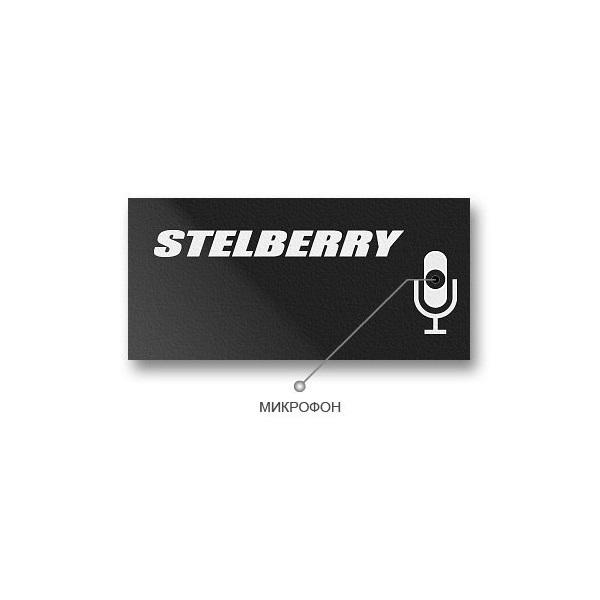 Stelberry M-70