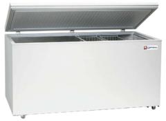 Ларь морозильный  OPTIMA 700B PRIME  (глухая крышка) (1790х680х814h, кВт.ч./сут2,4)