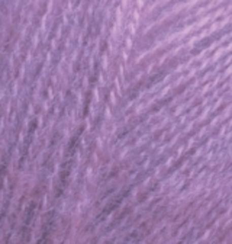 Купить Пряжа Alize Angora Real 40 Код цвета 047 | Интернет-магазин пряжи «Пряха»
