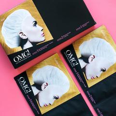 Double Dare OMG! 3 in 1 Kit Hair Repair System