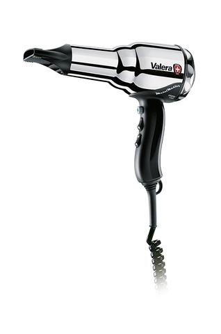 Фен Professional VALERA Swiss Metal Master 1200 Light Push