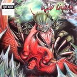 Iced Earth / Iced Earth (LP)