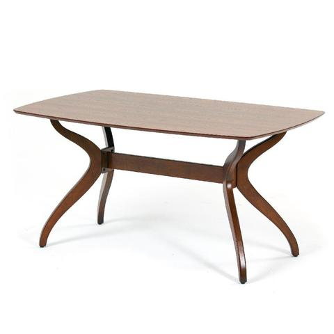 Стол обеденный PINANG