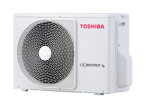 Внешний блок Toshiba S3AV-E (RAS-2M18S3AV-E)