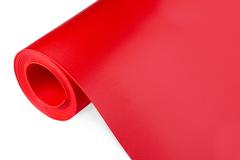 Красный 2мм R142