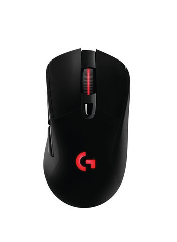 LOGITECH_G403_Prodigy_Wireless-15.jpg