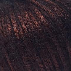 13189 (Шоколадная глазурь)