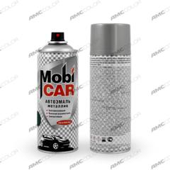 MobiCar