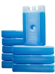 Аккумулятор холода (хладоэлемент) СЕВЕРОК 400 (9 шт.)