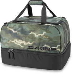 Сумка для ботинок Dakine Boot Locker 69L Olive Ashcroft Camo