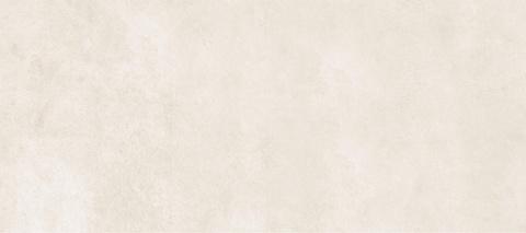 Плитка настенная Сазоли/ SAZ YOLU 135660 200х450