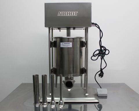 Шприц колбасный автоматический AIRHOT
