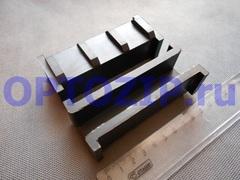 F0380CP3 / T0380Y3 (01136)
