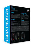 LOGITECH_G403_Prodigy_Wireless-16.jpg