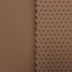 Искусственная кожа Nappa (Наппа) 2190
