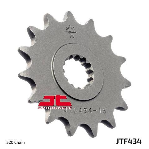 Звезда JTF434.15