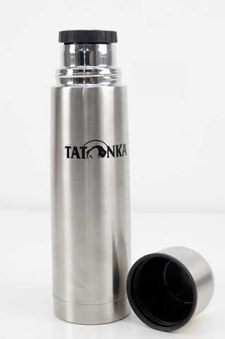 Термос Tatonka Hot&Cold Stuff (0,75 литра)