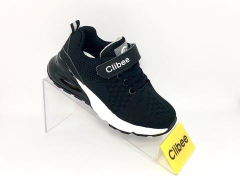 Clibee L-2