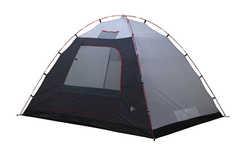 Купить кемпинговую палатку High Peak Tessin 5  от производителя со скидками.