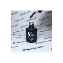 Bagheera Nails B-5 Финиш без липкого слоя LITE 16 мл