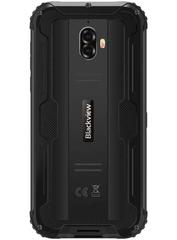Смартфон Blackview BV5900 Черный
