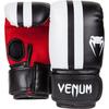 Снарядные перчатки Venum Elite