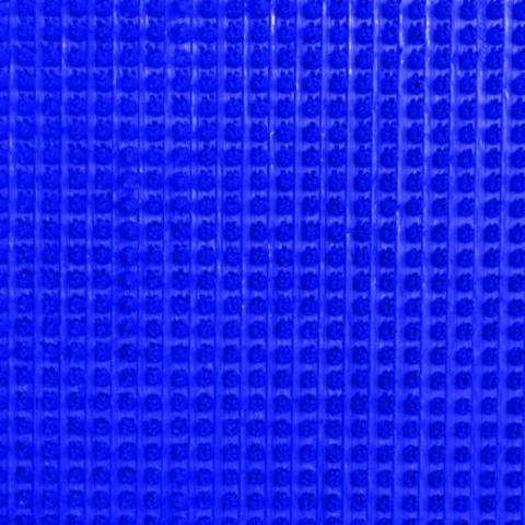 Щетинистое покрытие Синий 0,9х15 м