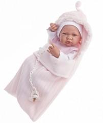 Munecas Antonio Juan Кукла - младенец девочка
