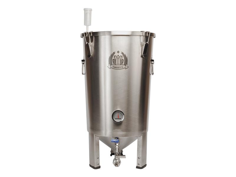 Аксессуары для пива Емкость для брожения ЦКТ Пивоварня.ру 32л 800х600_1.jpg