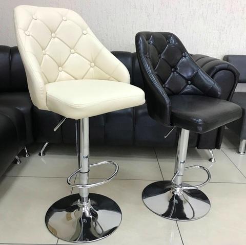 Барный стул Shiny Online