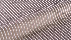 Микрошенилл Melania stripe (Меланиа страйп) 06