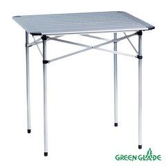 Купить стол складной туристический Green Glade 5205