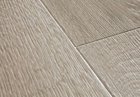 Desert Oak brushed grey | Ламинат QUICK-STEP MJ3552