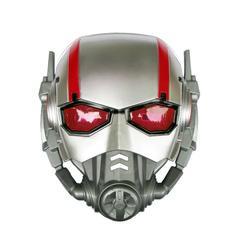 Светящаяся маска Человека Муравья