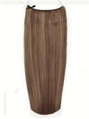 halo hair, flip hair 8-22,volosymoskva