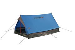 Купить туристическую палатку High Peak Minipack  от производителя со скидками.