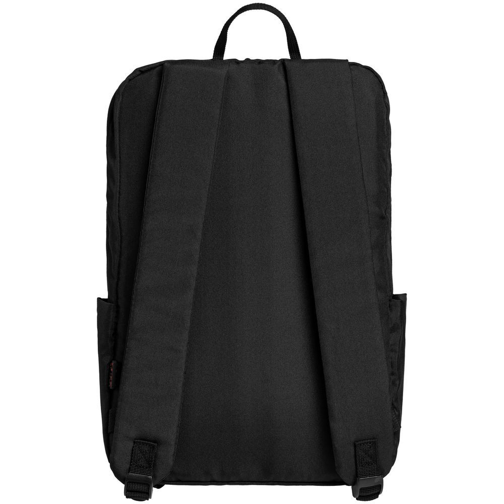 Burst Locus Backpack, black