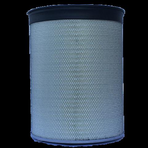 Фильтр воздушный, элемент / AIR FILTER ELEMENT АРТ: 10000-05175