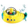 Игрушка для ванной Подводная лодка