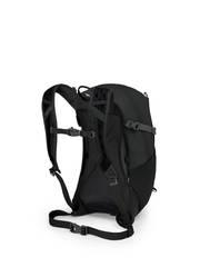 Рюкзак Osprey HIkelite 18 Black - 2