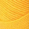 Пряжа Nako Nakolen 3052 (Желтый)