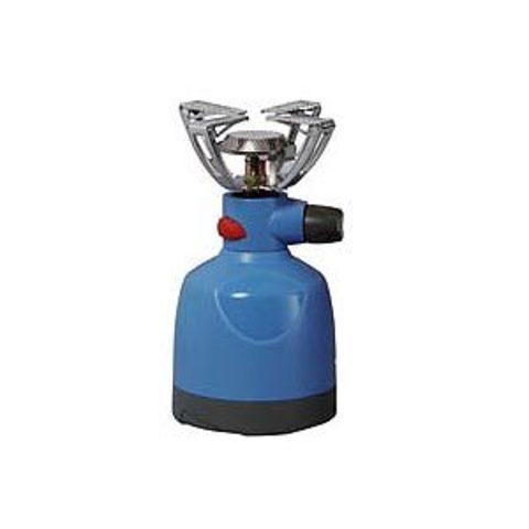 Горелка газовая Bleuet CV300