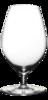 Riedel Veritas - Фужер Beer 435 мл хрустальное стекло (stemglass) картон