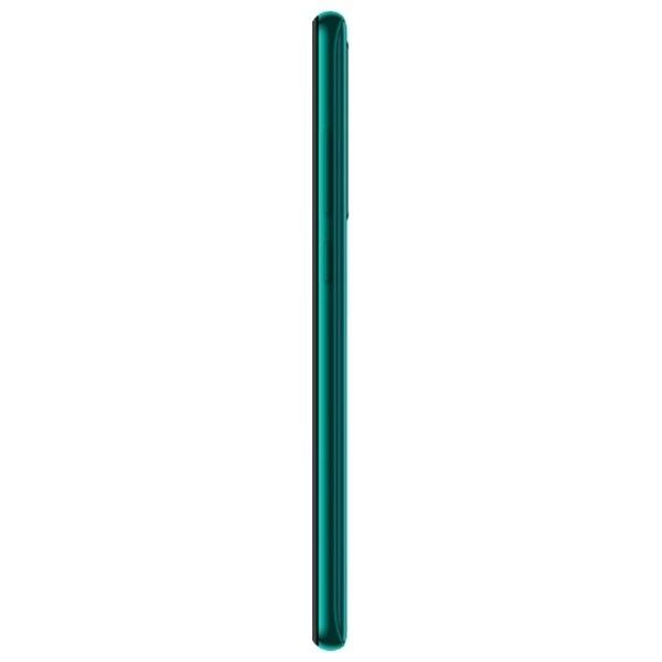 Смартфон Xiaomi Redmi Note 8 Pro 8/128 Gb (зеленый)